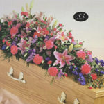 Funeral Costs in Blackley